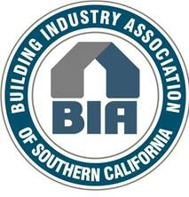 Building Industry Association of Southern CA