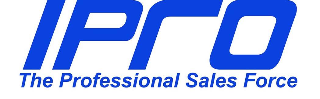 IPRO Logo-NEW