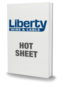 Liberty_HotSheet_Icon