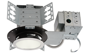 LTG-6IN-EBC-Downlight-041516-002-ON