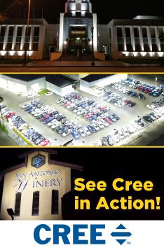 Subaru Dealerships Southern California >> Home - Western Lighting & Energy ControlsWestern Lighting & Energy Controls