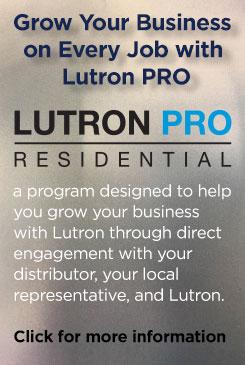 lutron-pro