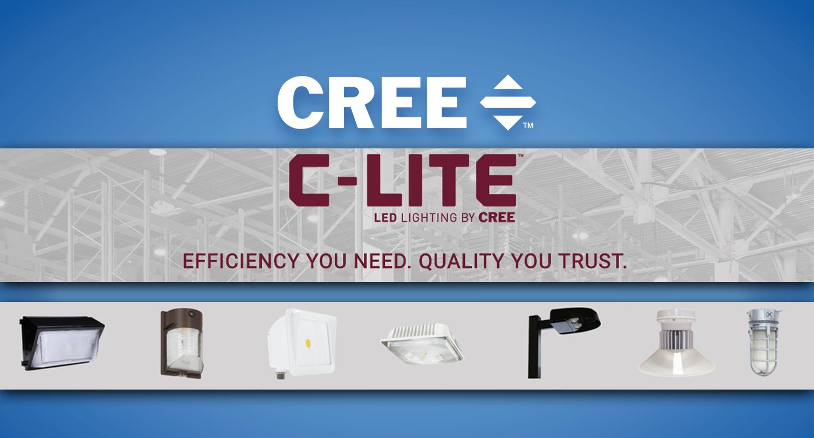 C-Lite-WLEC-Slider3
