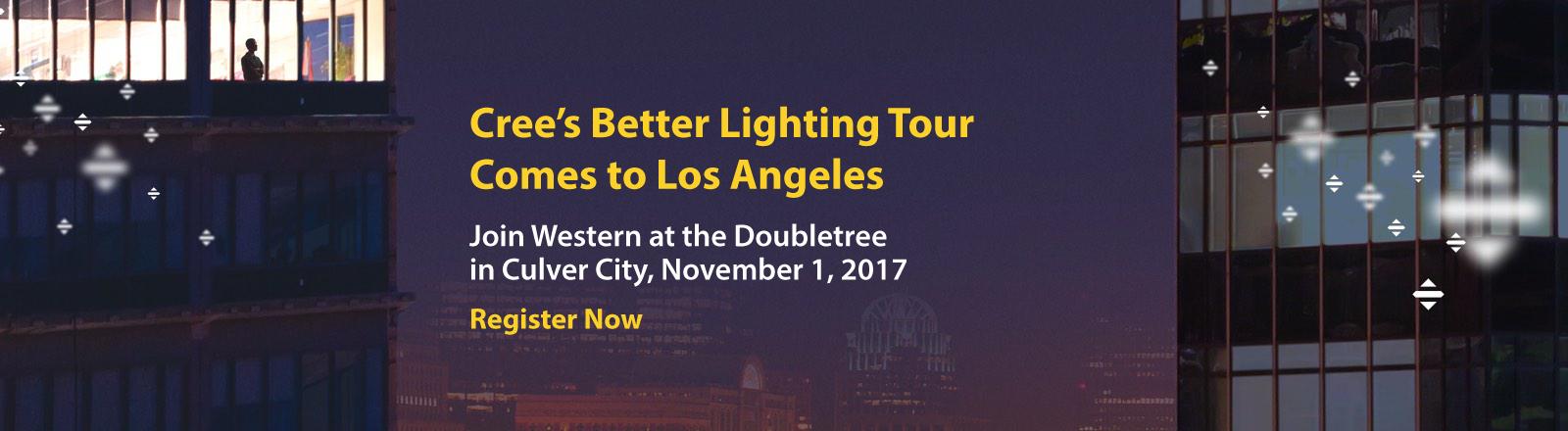 Cree-Lighting-Tour-Slider