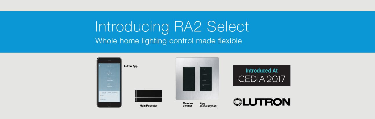 RA2-Select-Slider2