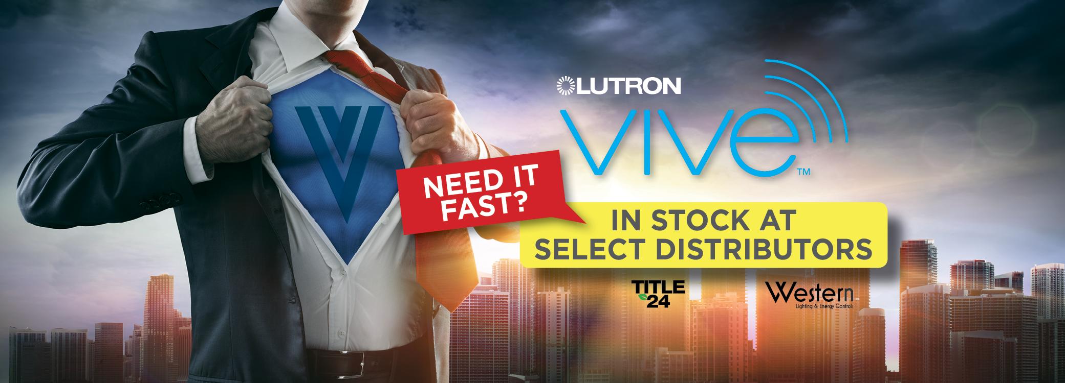 Vive-slideshow-banner-Distrib-Coming-Soon2