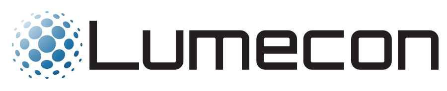 Lumecon Logo FINAL