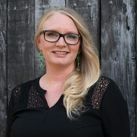 Jen Moore New Company Principal Western Lighting and Energy Controls