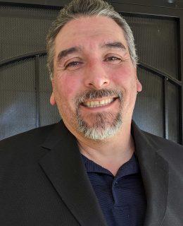 Vince-Lueras